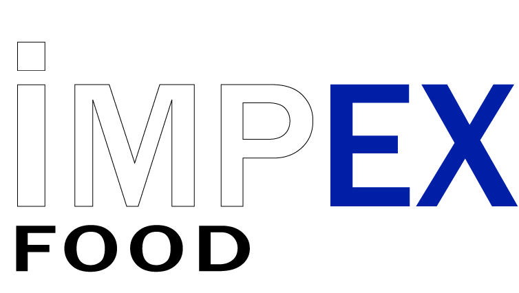 impexfood